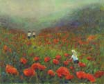 Poppinga's Poppies